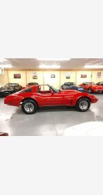 1979 Chevrolet Corvette for sale 101269042