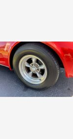 1979 Chevrolet Corvette for sale 101269125