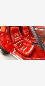 1979 Chevrolet Corvette for sale 101273460