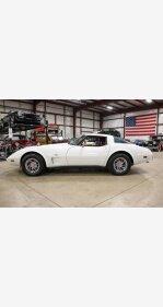 1979 Chevrolet Corvette for sale 101281727