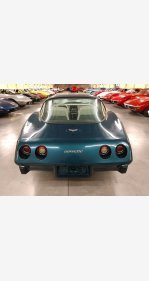 1979 Chevrolet Corvette for sale 101330746