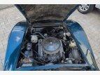 1979 Chevrolet Corvette for sale 101339678