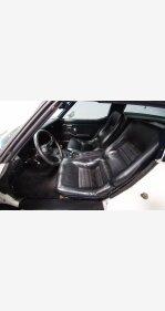 1979 Chevrolet Corvette for sale 101344228