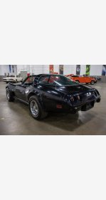 1979 Chevrolet Corvette for sale 101355395