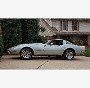 1979 Chevrolet Corvette for sale 101375279