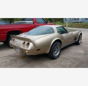 1979 Chevrolet Corvette for sale 101386531