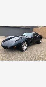 1979 Chevrolet Corvette for sale 101415046