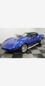 1979 Chevrolet Corvette for sale 101421308