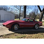 1979 Chevrolet Corvette Stingray Coupe w/ 1LT for sale 101446868