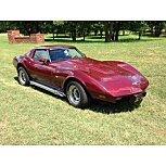 1979 Chevrolet Corvette for sale 101535670