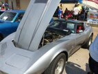 1979 Chevrolet Corvette for sale 101535672