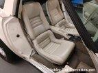 1979 Chevrolet Corvette for sale 101547324