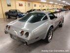 1979 Chevrolet Corvette for sale 101547327