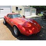 1979 Chevrolet Corvette for sale 101586762