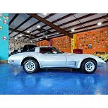 1979 Chevrolet Corvette for sale 101587222