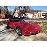 1979 Chevrolet Corvette for sale 101605026