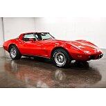 1979 Chevrolet Corvette for sale 101609049