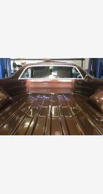 1979 Chevrolet El Camino for sale 101233171