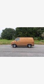 1979 Chevrolet G10 for sale 101407942