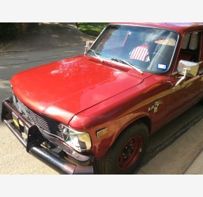 1979 Chevrolet LUV 2WD for sale 101359247