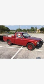 1979 Chevrolet LUV for sale 101376682