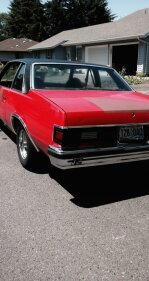 1979 Chevrolet Malibu for sale 100762155