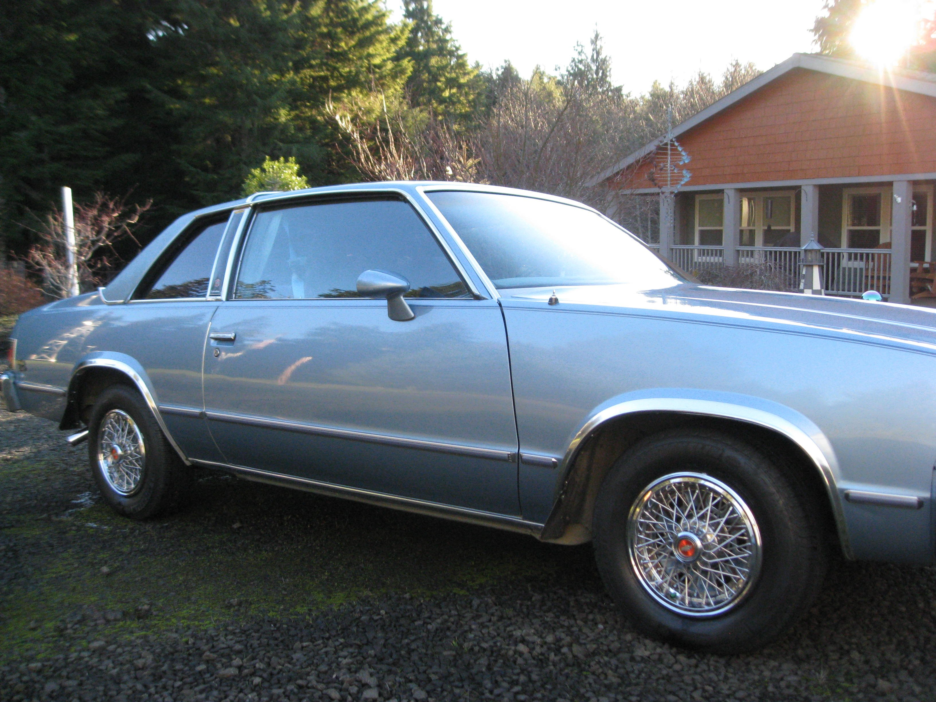 1979 Chevrolet Malibu Classics For Sale On Autotrader 1978 Mustang Radio Wiring