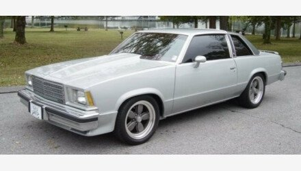 1979 Chevrolet Malibu for sale 101144098