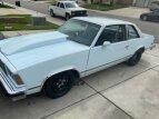 1979 Chevrolet Malibu for sale 101307236