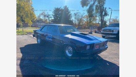 1979 Chevrolet Malibu for sale 101409980