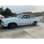 1979 Chevrolet Malibu for sale 101587068