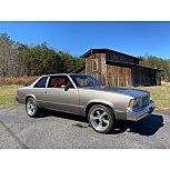 1979 Chevrolet Malibu for sale 101587159