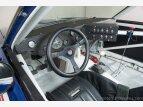 1979 Datsun 280ZX for sale 100962694