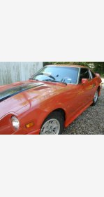 1979 Datsun 280ZX for sale 101011872