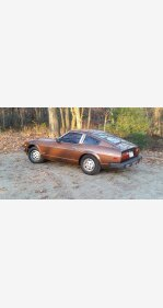 1979 Datsun 280ZX for sale 101099495