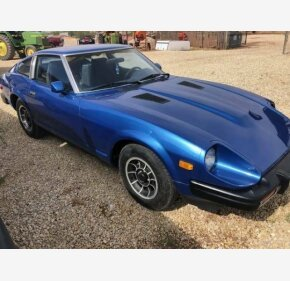 1979 Datsun 280ZX for sale 101199450