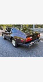 1979 Datsun 280ZX for sale 101390139