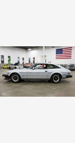 1979 Datsun 280ZX for sale 101403382