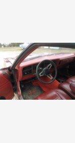 1979 Dodge Aspen for sale 100860098