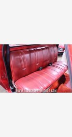 1979 Dodge Li'l Red Express for sale 101410839