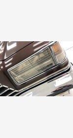 1979 Dodge Magnum for sale 101048601