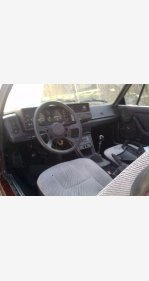 1979 FIAT Other Fiat Models for sale 100908554