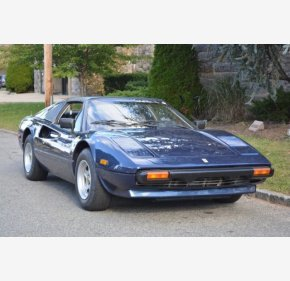 1979 Ferrari 308 for sale 100733804