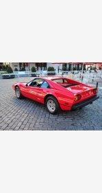 1979 Ferrari 308 for sale 101205046