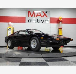 1979 Ferrari 308 for sale 101317054