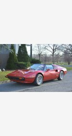 1979 Ferrari 308 for sale 101330814