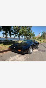 1979 Ferrari 308 for sale 101393506