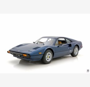 1979 Ferrari 308 for sale 101410921