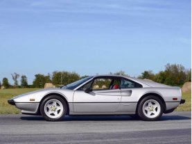 1979 Ferrari 308 for sale 101488757