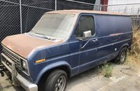 1979 Ford E-150 and Econoline 150 Sport for sale 101386315